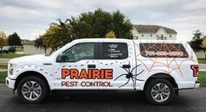 pest control fargo